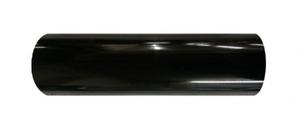 Bilde av EAZYPOD CLEANING PIPE (RENSE RØR)